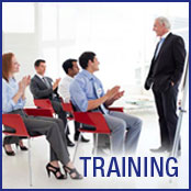 Training Employees with Hiring Solutions Workshops